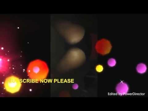 SLOW TWERK Trey Songz- Slow Motion SLOW TWERK