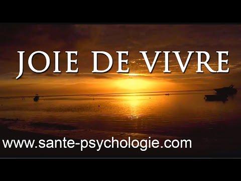 Comment retrouver sa joie de vivre   séance d'hypnose 1 sur 6