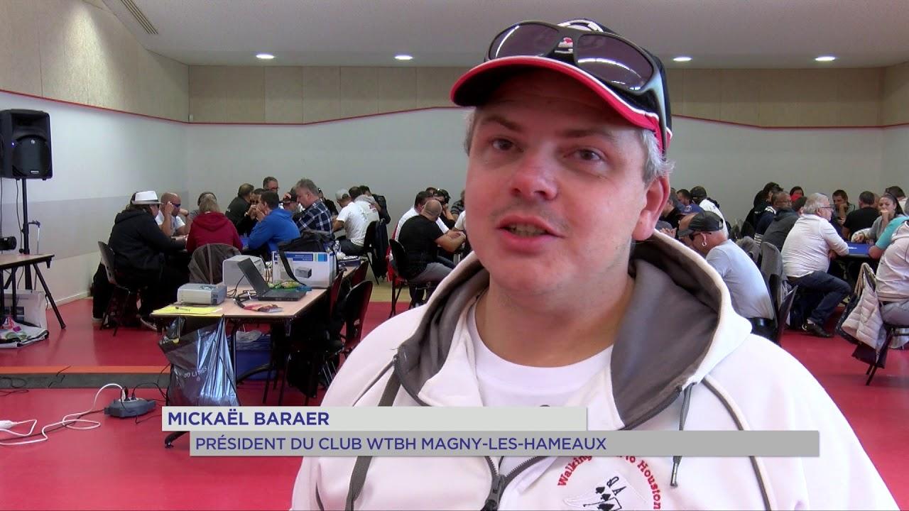 poker-24h-de-tournoi-caritatif