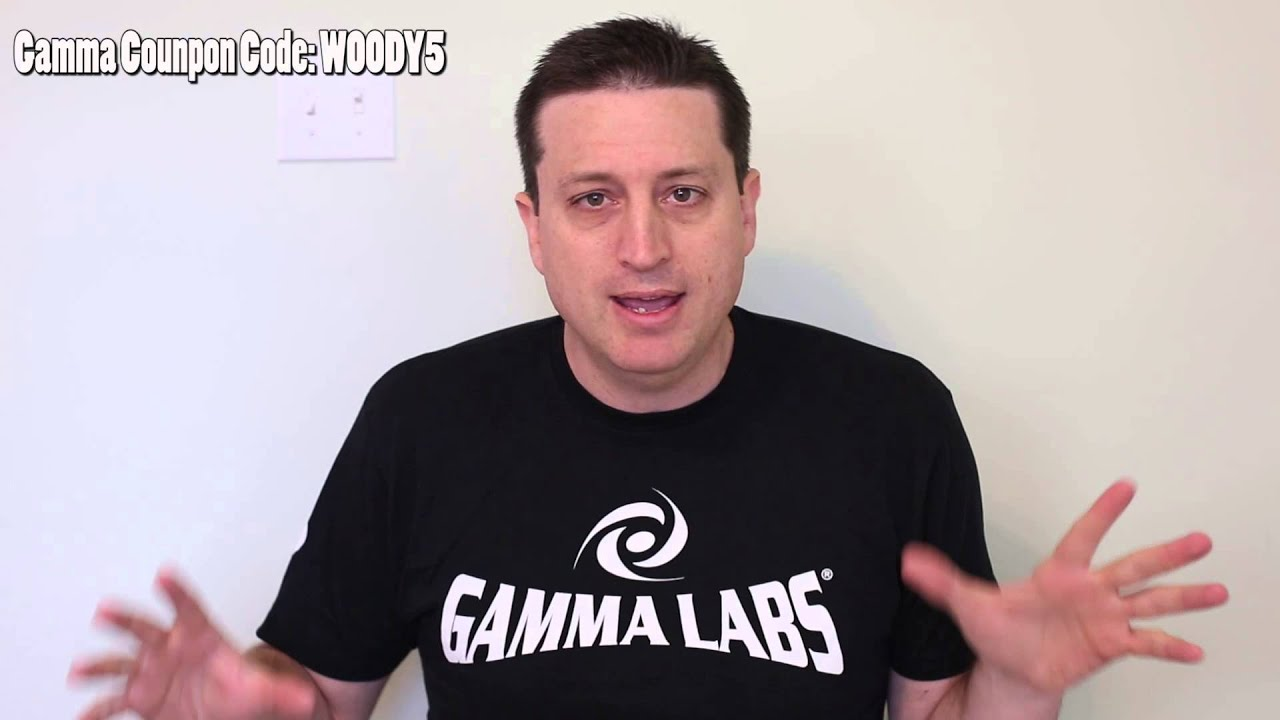 choosing a college major sponsored by gamma labs choosing a college major sponsored by gamma labs