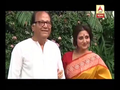 Watch: Melodious jugalbandiof Father and Daughter, Swastika and Santu Mukhopadhyay singi