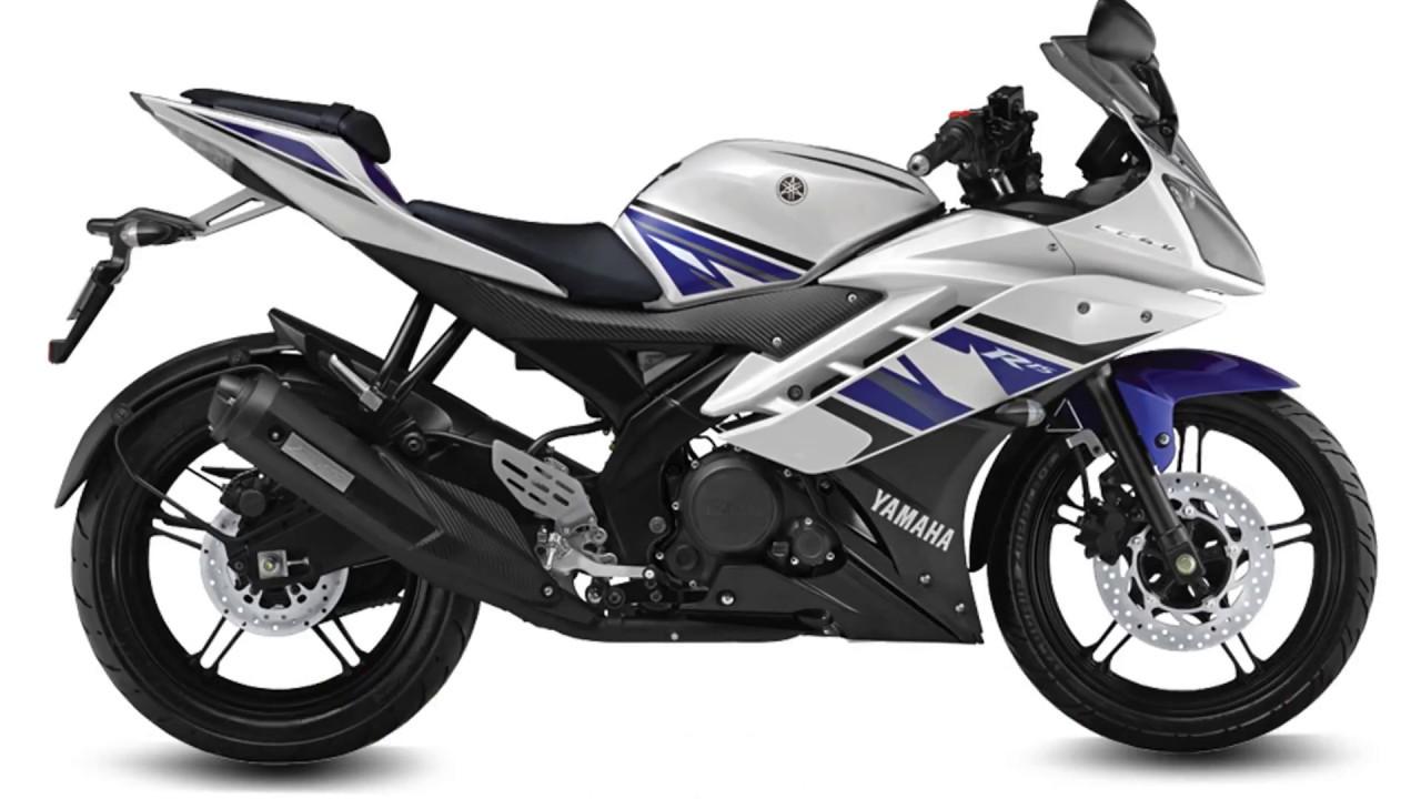 R15 V2 Yamaha Yzf R15 Version 2 Price In Bangladesh And