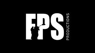FPS Reel 2021