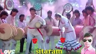 pk Sankar ji ki buti Akhiya khul Gayi Nindiya Tuti DJ remix song