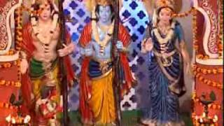 Patit Pawan Sita Ram-Vipin Sachdeva-T-Series