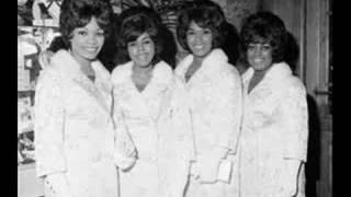 The Shirelles - 1963 will you still love me tomorrow