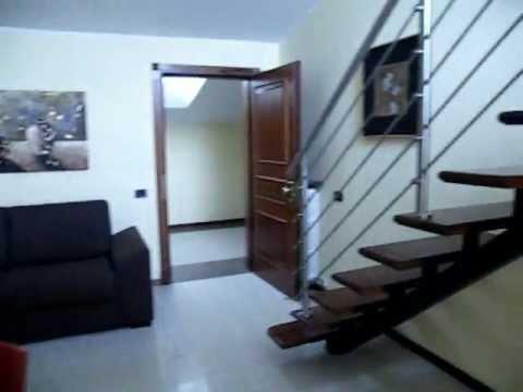 a 0133 trovo casa a pavia in affitto appartamento arredato 800 youtube