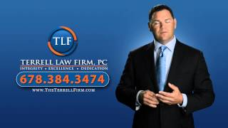 How an Attorney Can Help You Play the Insurance Claim Game