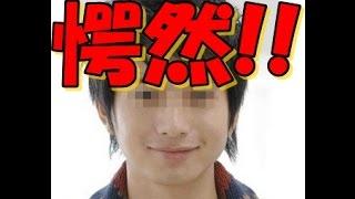 関連動画 ドラマ 5時から9時まで 主演の石原さとみが次に狙う大物芸能人...