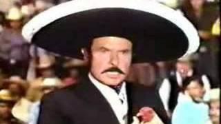 La Muerte de un Gallero Antonio Aguilar