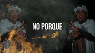 Remik Gonzalez Nunca Digas Nunca Lyric.mp3