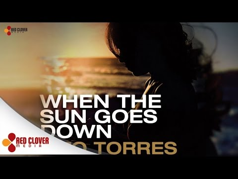 Tito Torres - When The Sun Goes Down - YouTube