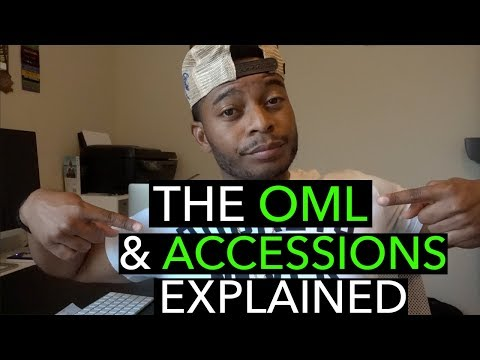 Army Officer OML (Order of Merit List) Explained | Army ROTC, OCS & Military Academy