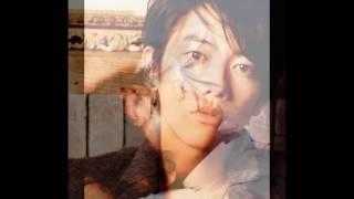 Sato Takeru / 佐藤健)