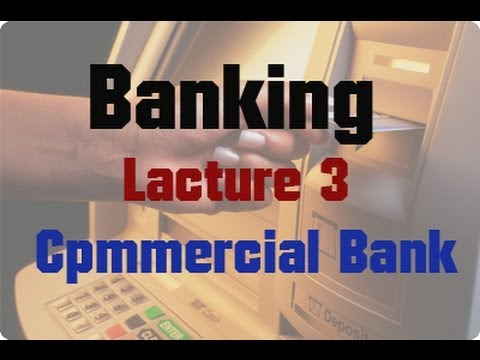 secondary functions of hdfc bank Hdfc bank limited is an indian banking and financial  expertise in banking and operational functions ie  high school/secondary diplomas and.