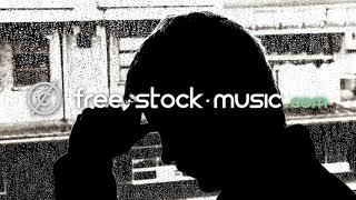 Desperation by Alexander Nakarada [ Cinematic / Rock ]   free-stock-music.com