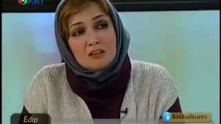 Edip Yüksel (T) Sonia Cihangir ve Ensar Üzümcü (18 Kasım 2014).mp3