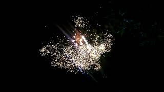 BEC Paskuhan Fireworks (Christmas And New Year Special Video) - Angelicum College Q.C. (HD)
