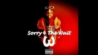 Lil Wayne - Sorry 4 the Wait 3 [FULL Mixtape]