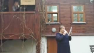 видео Музей Тверского быта