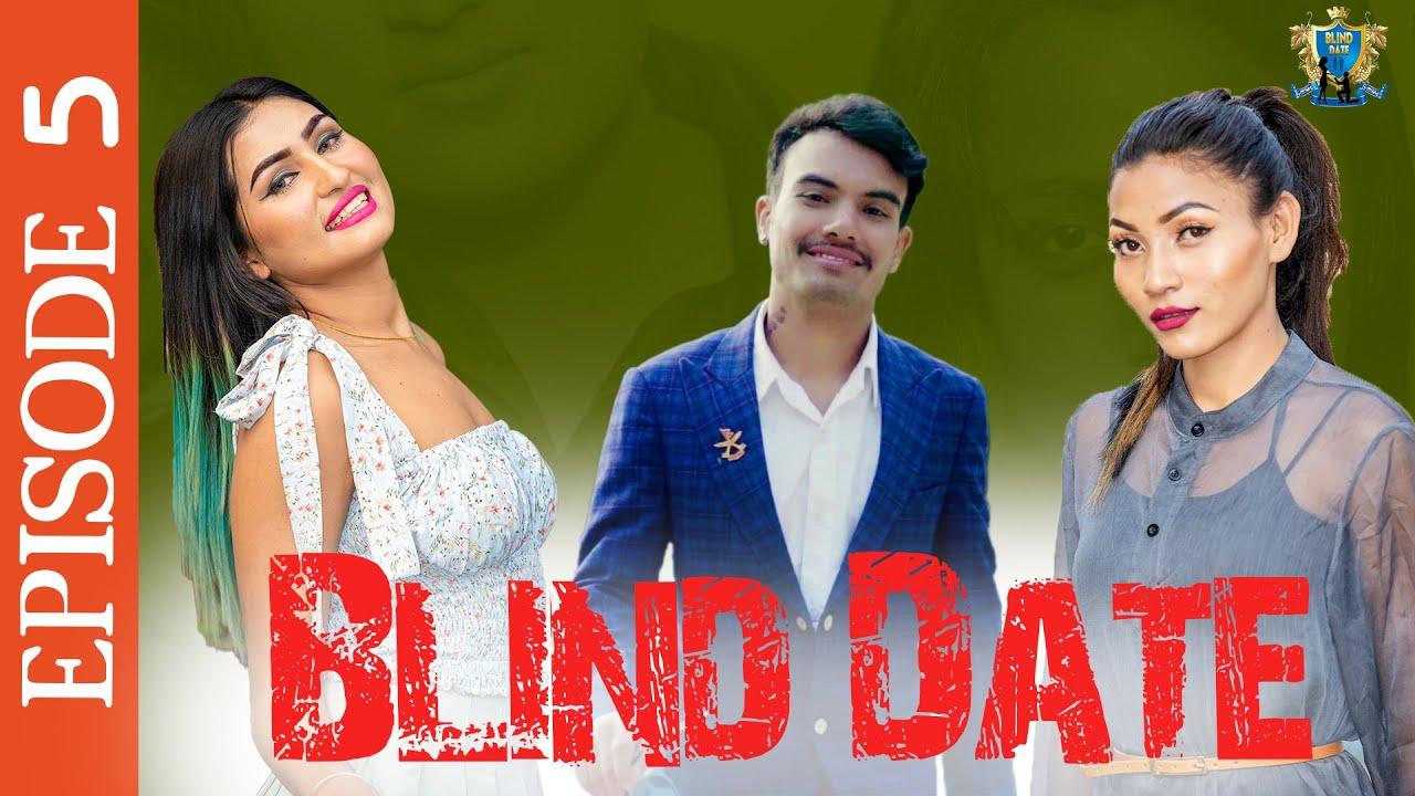 Download Blind Date || Episode 5