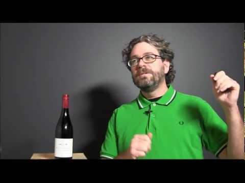 Best Wines Online: Brunel Cotes du Rhone Cuvee Sommelongue 2010 - click image for video