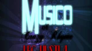 IKAW LANG ANG MAHAL(CrazyRhyme)LPC HUSTLA(THUG GEE MACK CHRIS ONE MUSICO GLAzzKI QUINzESA