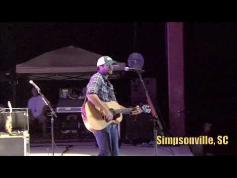 Luke Bryan TV 2010! Summer Ep. 11 Thumbnail image