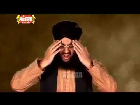 Muharram New Album 2009 Sajid Qadri Hussain Tum Ko Zamana Salam Kehta Hai.DAT.mp4