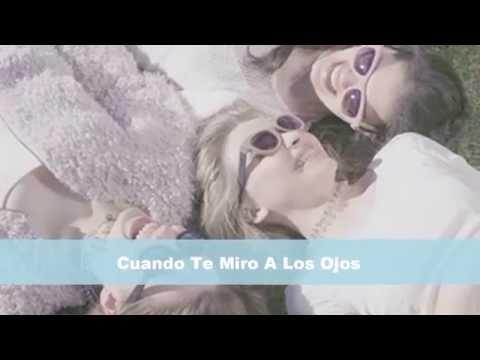 Sabrina Carpenter-Your Love's Like (Subtitulada a Español)