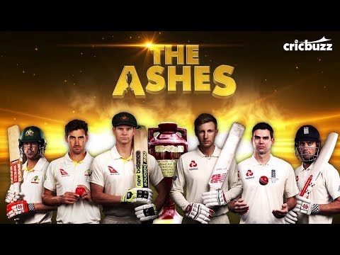 Ashes 2017: First Test Preview