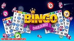 Bingo DreamZ - Free Online Bingo Games & Slots for Android