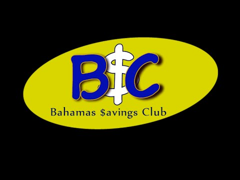 Meet Bahamas Savings Club
