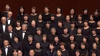 Susumu Ueda : Requiem / 01. Requiem aeternam & 02. Kyrie 上田 益:レクイエム 01. レクイエム・エテルナム & 02. キリエ