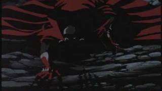 Spawn  1 hbo series