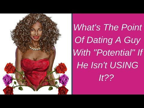 dating a guy with a long distance girlfriend