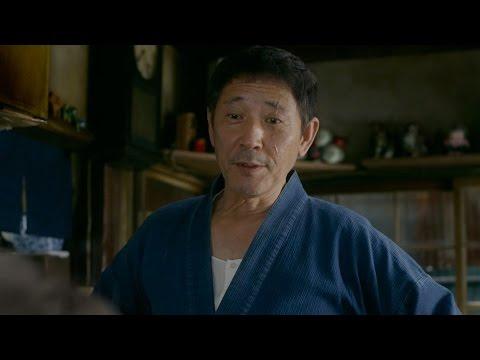 映画『続・深夜食堂』予告編