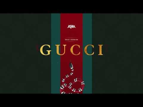 Exile - Gucci (feat. Super ED)