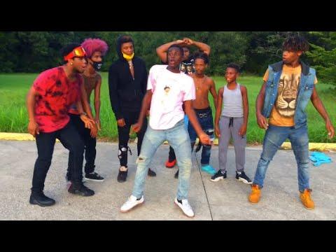 Lil Yachty - The Race Freestyle (Tay-K Remix) @MattSwag1_