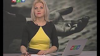 Наши новости от 28 01 2016(В Крыму до сих пор не работает закон, пресекающей действия попрошаек. Почему? Осталась без связи с внешним..., 2016-01-28T20:21:47.000Z)