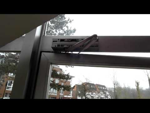 dorma ts73 door closer manual
