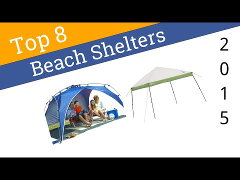 how to put up a coleman 4 mtr sun shade