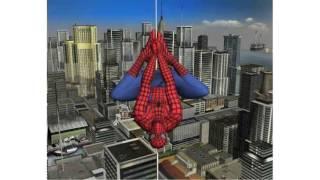 Spider-Man 2 Activity Center PC