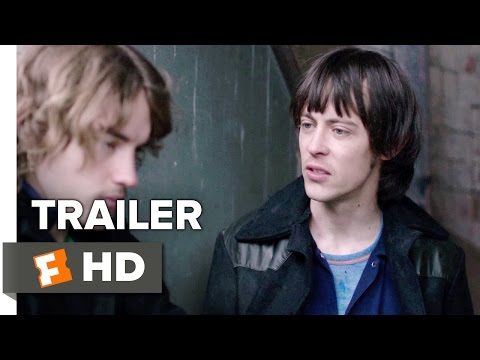 Northern Soul   1 2015  Elliot James Langridge, Josh Whitehouse Movie HD