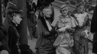 anna karenina's suicide [greta garbo, 1935]