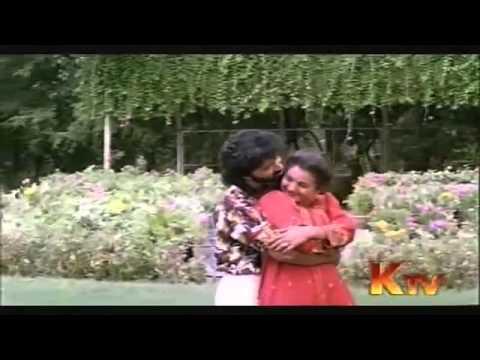 Erukkanchedi oram irukipudicha en tamil songs.