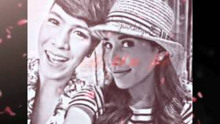 Can I have this dance (vicerylle pics )