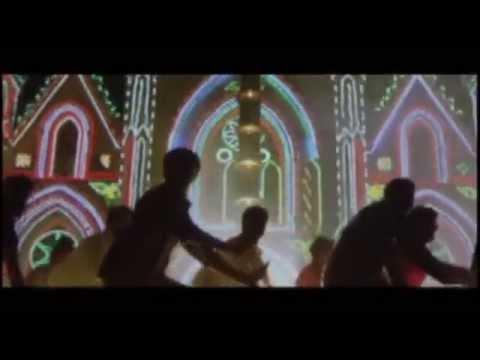 Deeyaalo Deeyaalo Video Song