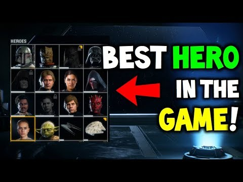 how to play star wars battlefront 2 online