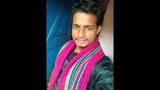 Kitni dard vari he Teri meri Prem kahani song covered by SUNAND KUMAR